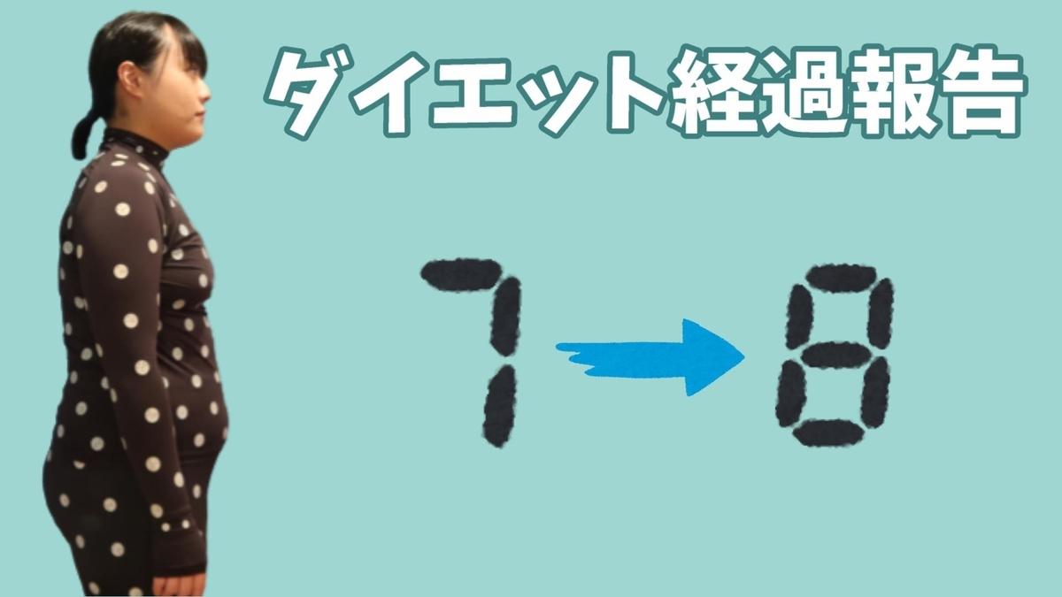 f:id:kurokichidesu:20200804124429j:plain