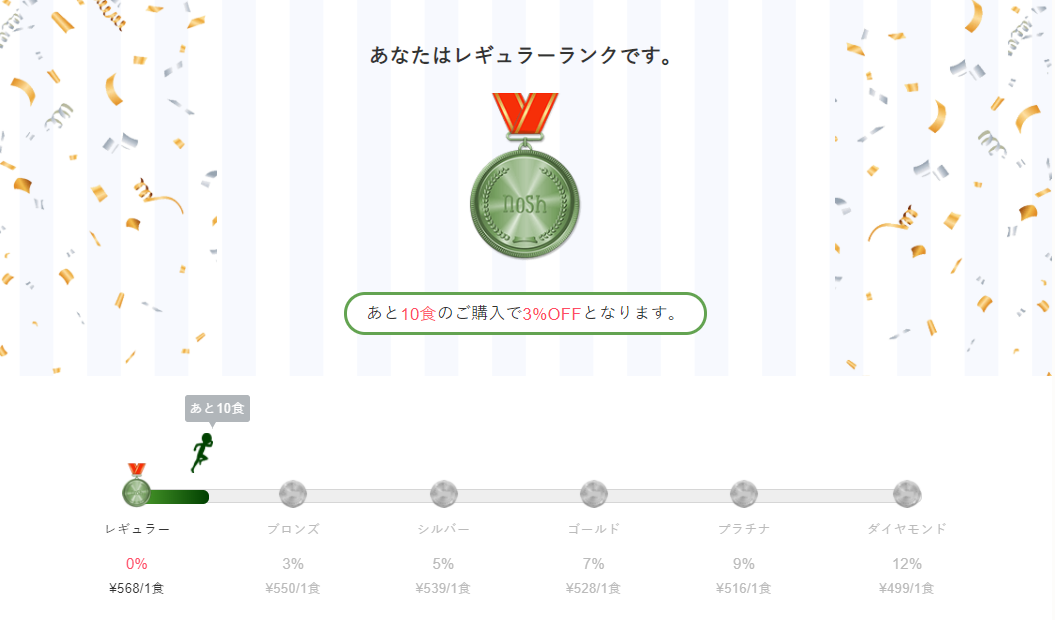 f:id:kurokichidesu:20200813155300p:plain