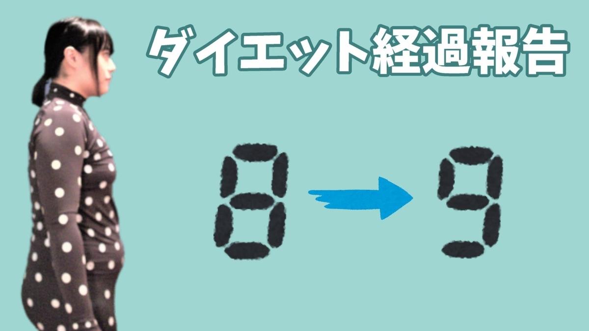 f:id:kurokichidesu:20200902121233j:plain