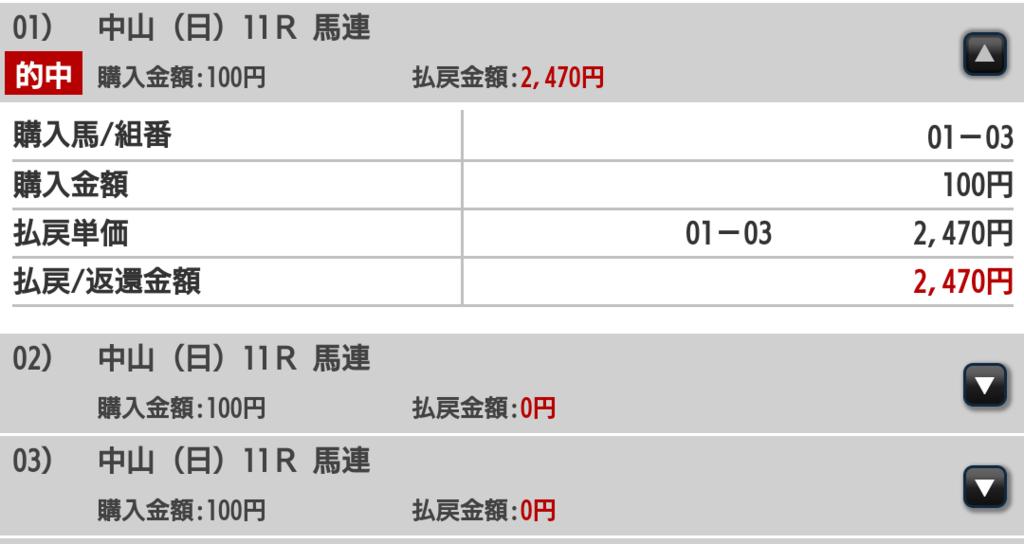 f:id:kurokiri-G1:20190224234124p:plain