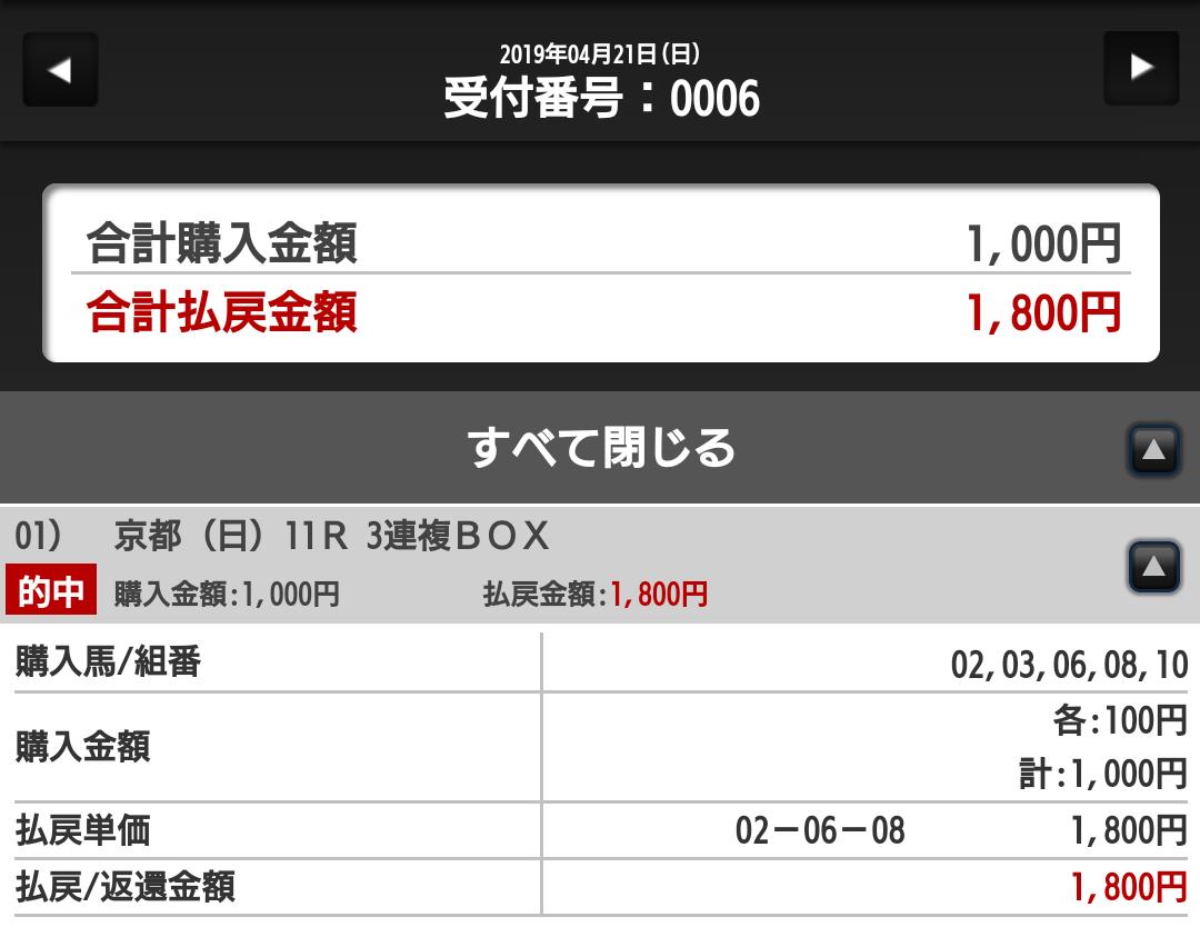 f:id:kurokiri-G1:20190421201710p:plain