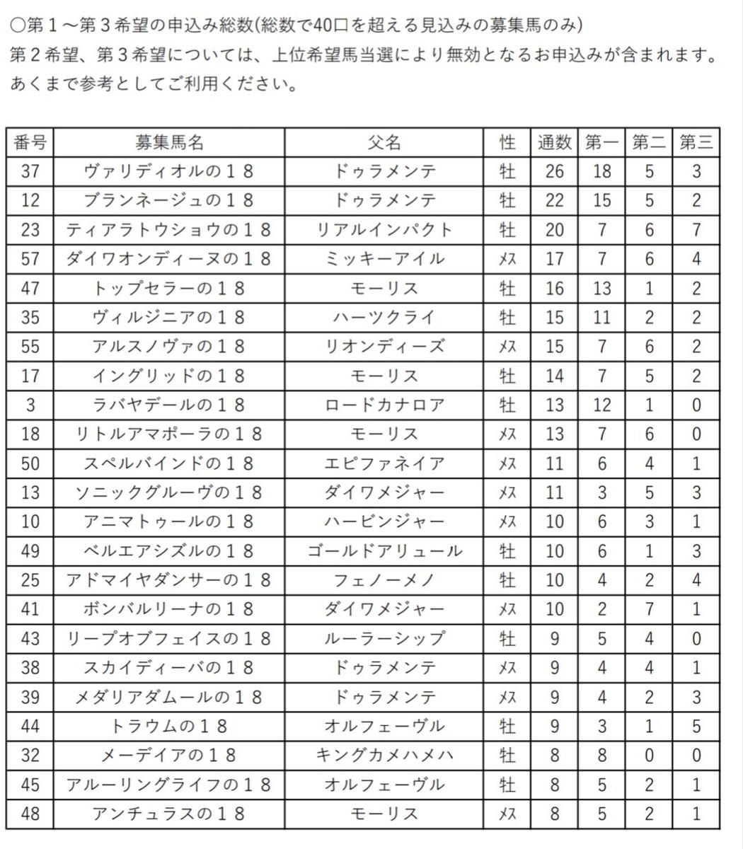 f:id:kurokiri-G1:20190612231718j:plain