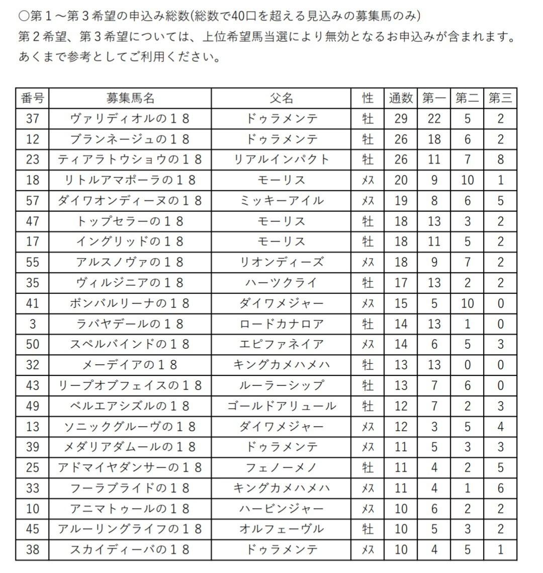 f:id:kurokiri-G1:20190614004009j:plain