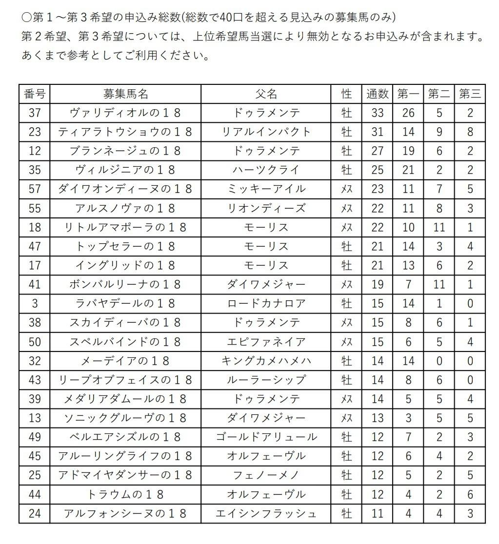 f:id:kurokiri-G1:20190615023129j:plain