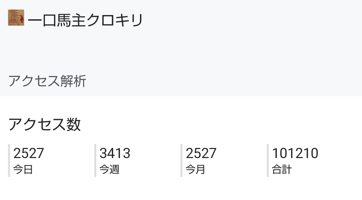 f:id:kurokiri-G1:20191002010416p:plain
