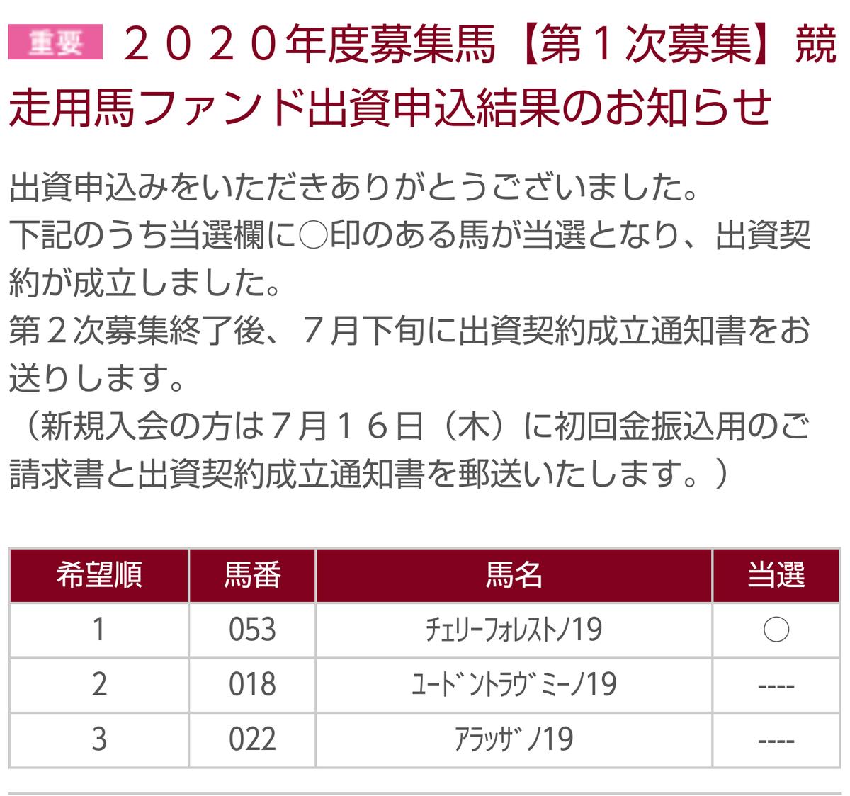 f:id:kurokiri-G1:20200705001244p:plain