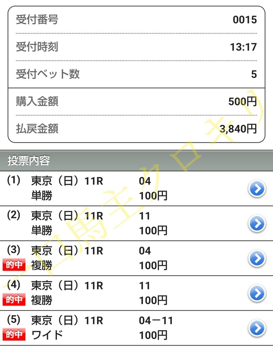 f:id:kurokiri-G1:20210207175043j:plain