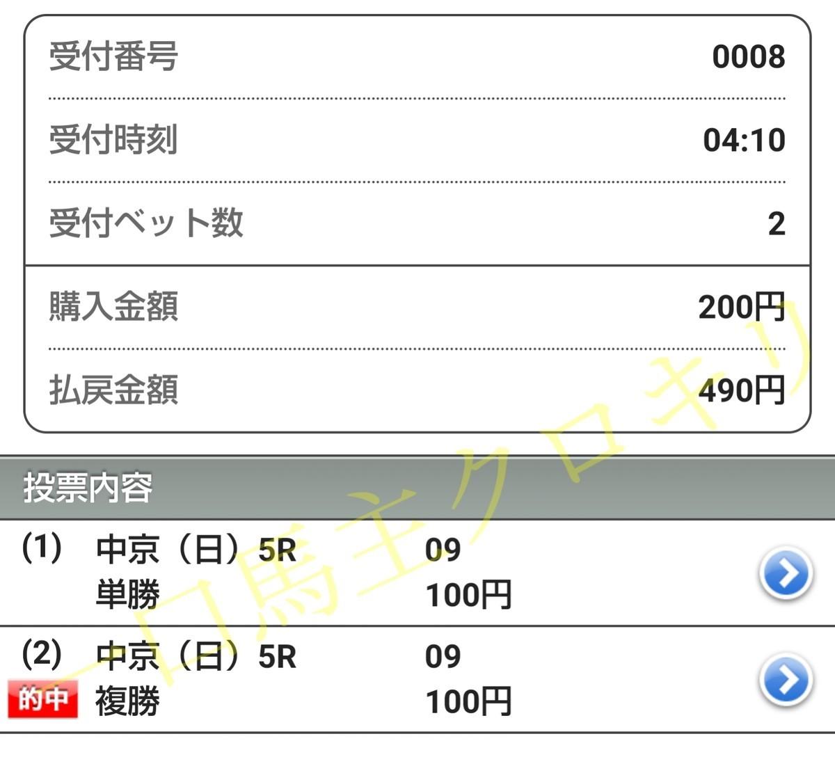 f:id:kurokiri-G1:20210207175311j:plain