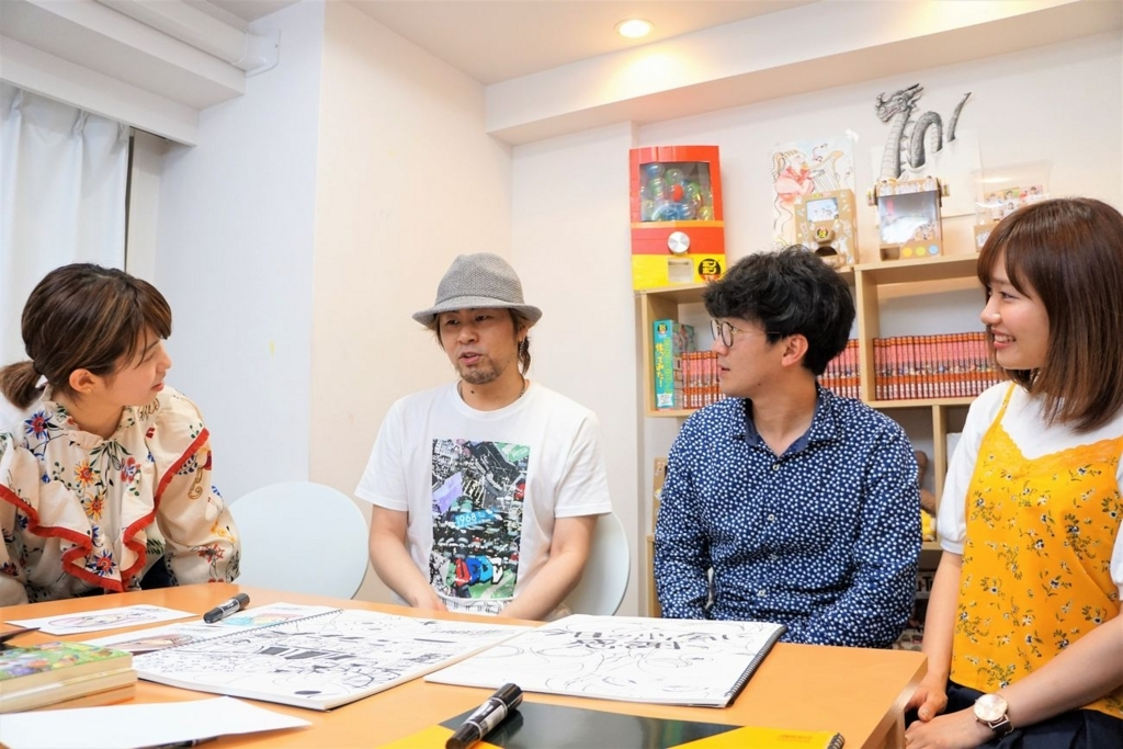 f:id:kurokitakahiro:20180628121809j:plain