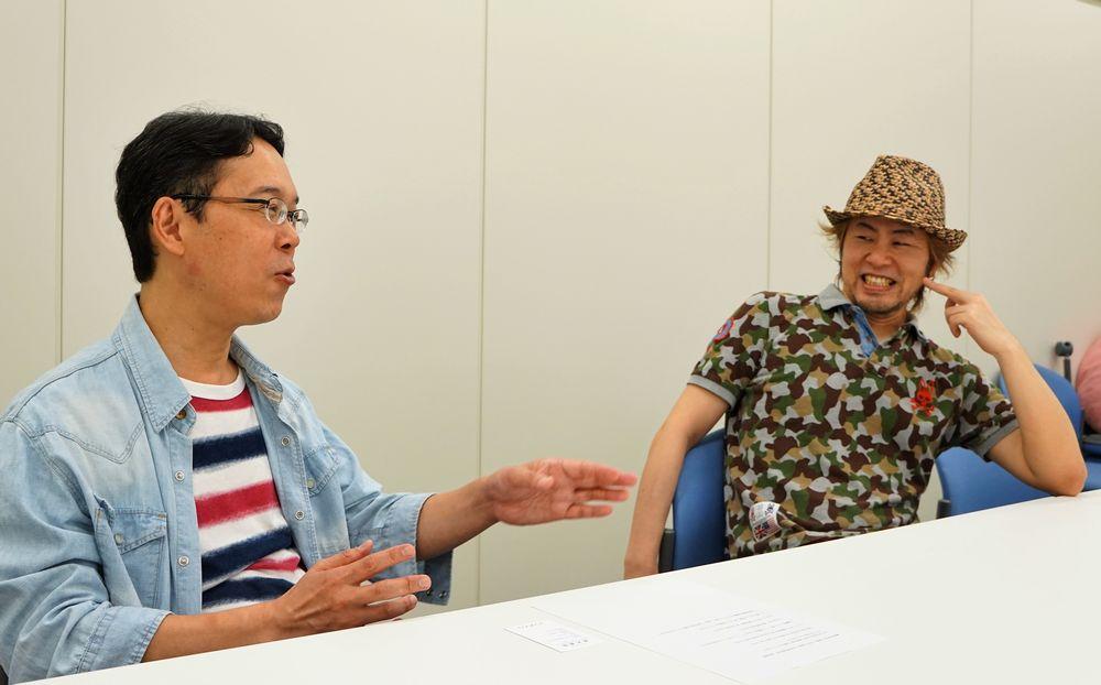 f:id:kurokitakahiro:20180727105556j:plain
