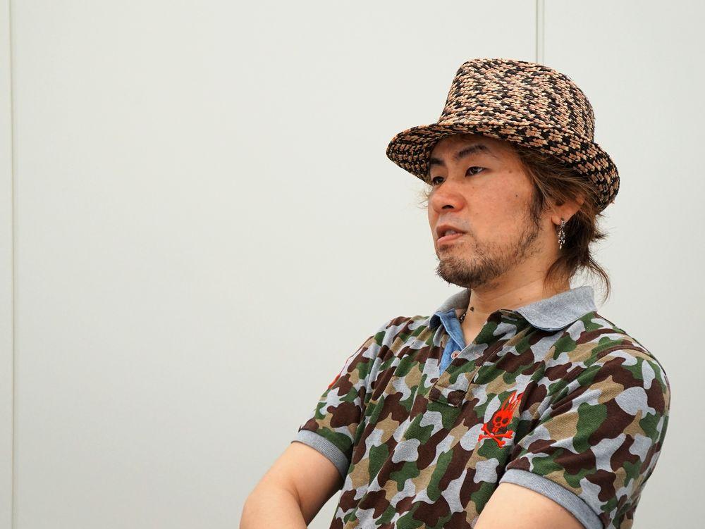 f:id:kurokitakahiro:20180727113328j:plain