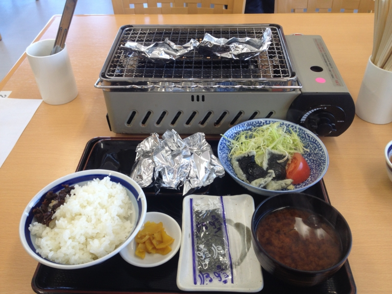 f:id:kuroko66:20140116114201j:plain