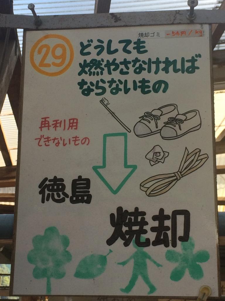 f:id:kuroko66:20161012100151j:plain