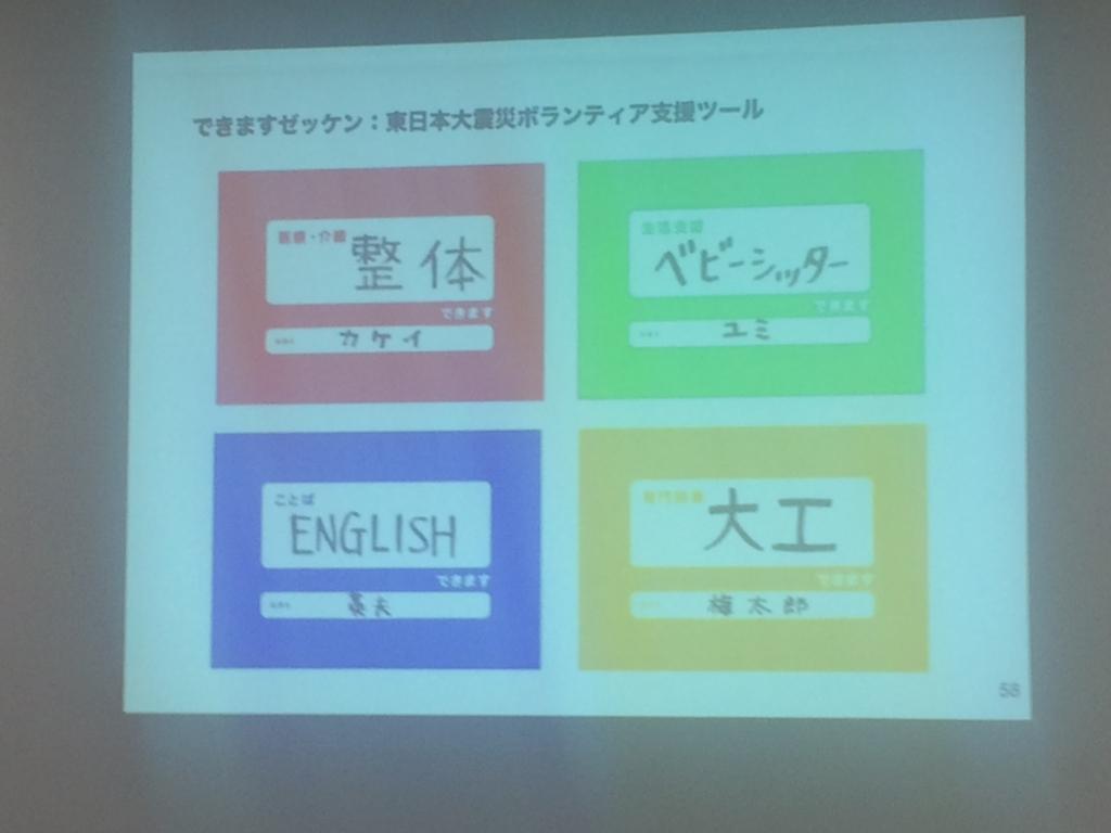 f:id:kuroko66:20171108190102j:plain