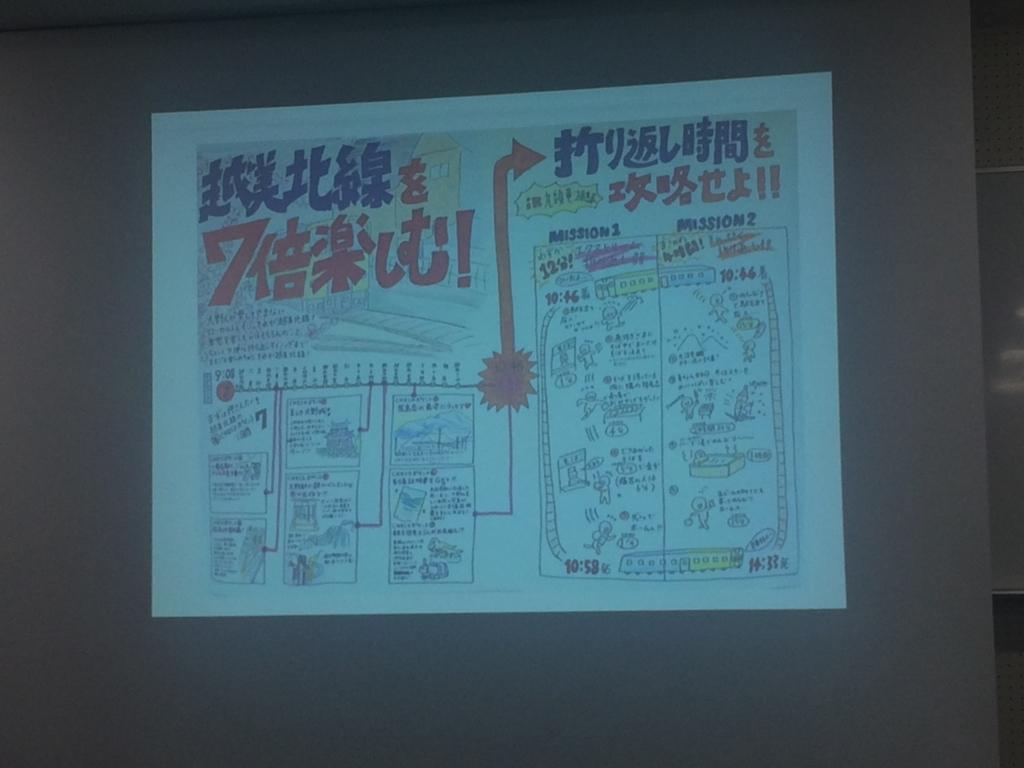 f:id:kuroko66:20171108190643j:plain
