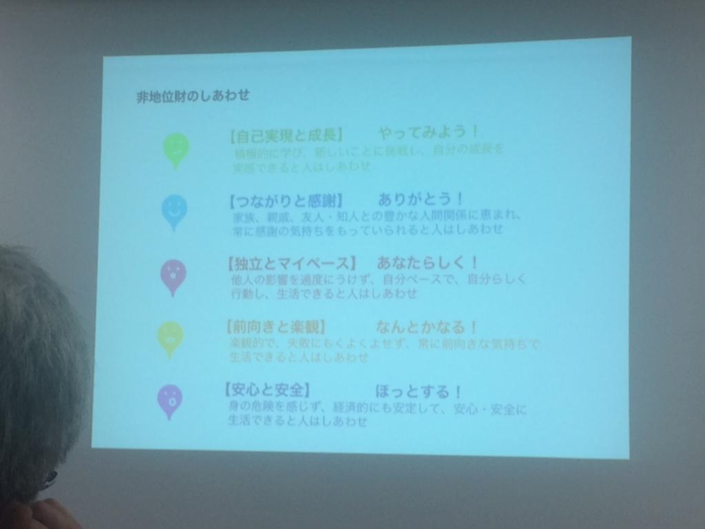 f:id:kuroko66:20171108191711j:plain