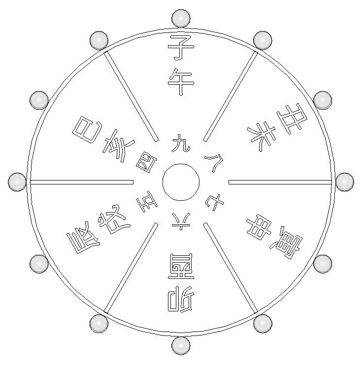 f:id:kuroko66:20191003082412j:plain