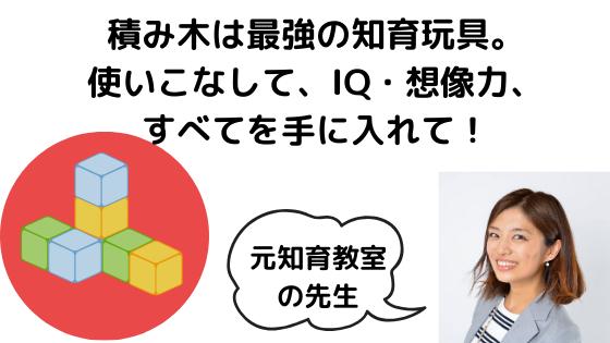 f:id:kuroko_ikizama:20200514120347p:plain