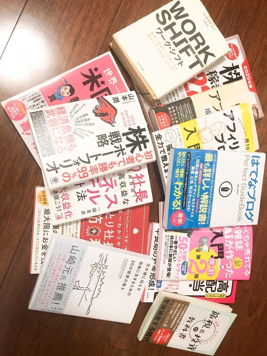 f:id:kuroko_ikizama:20200611103925j:plain