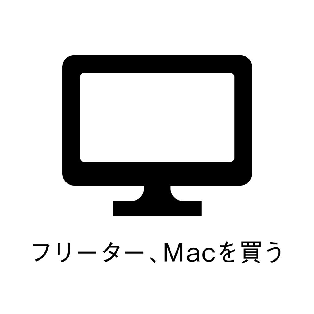 f:id:kurokokosiba:20170410164720j:plain