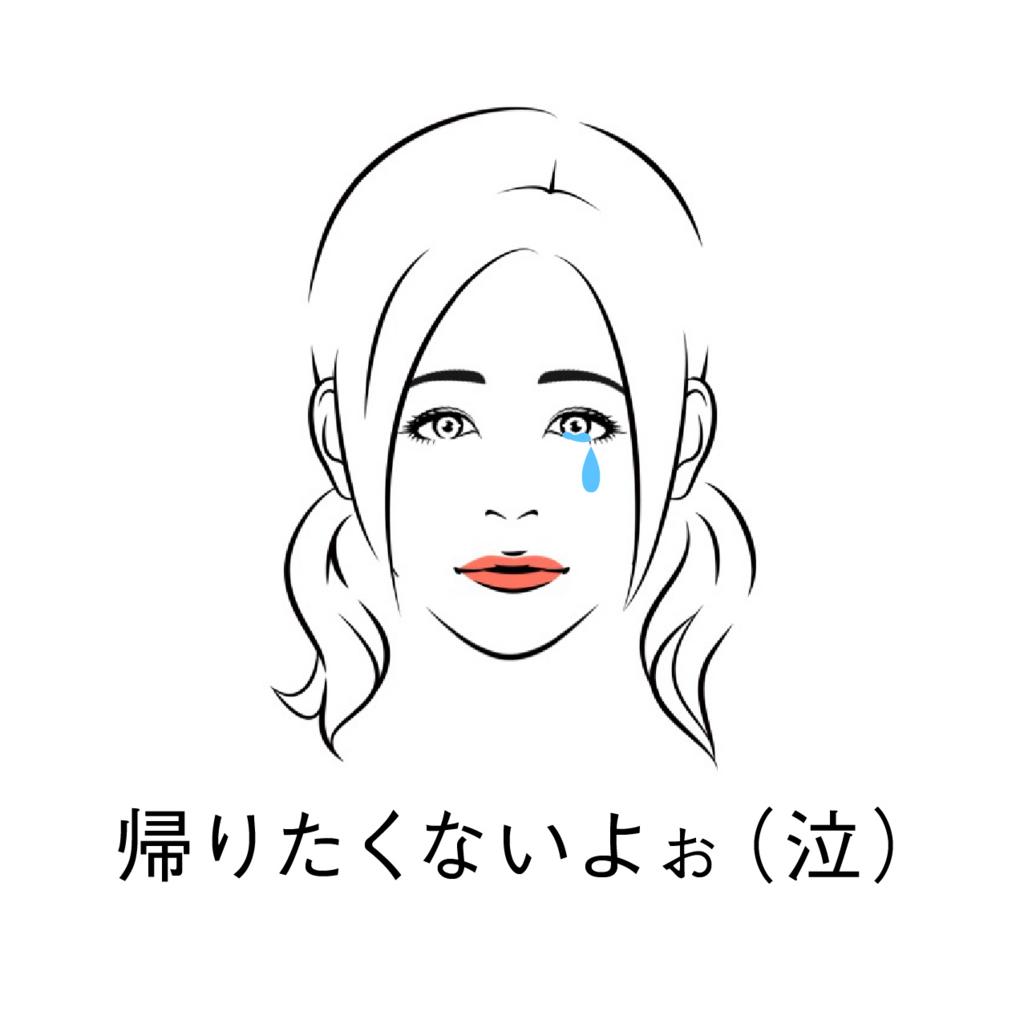f:id:kurokokosiba:20170413013832j:plain