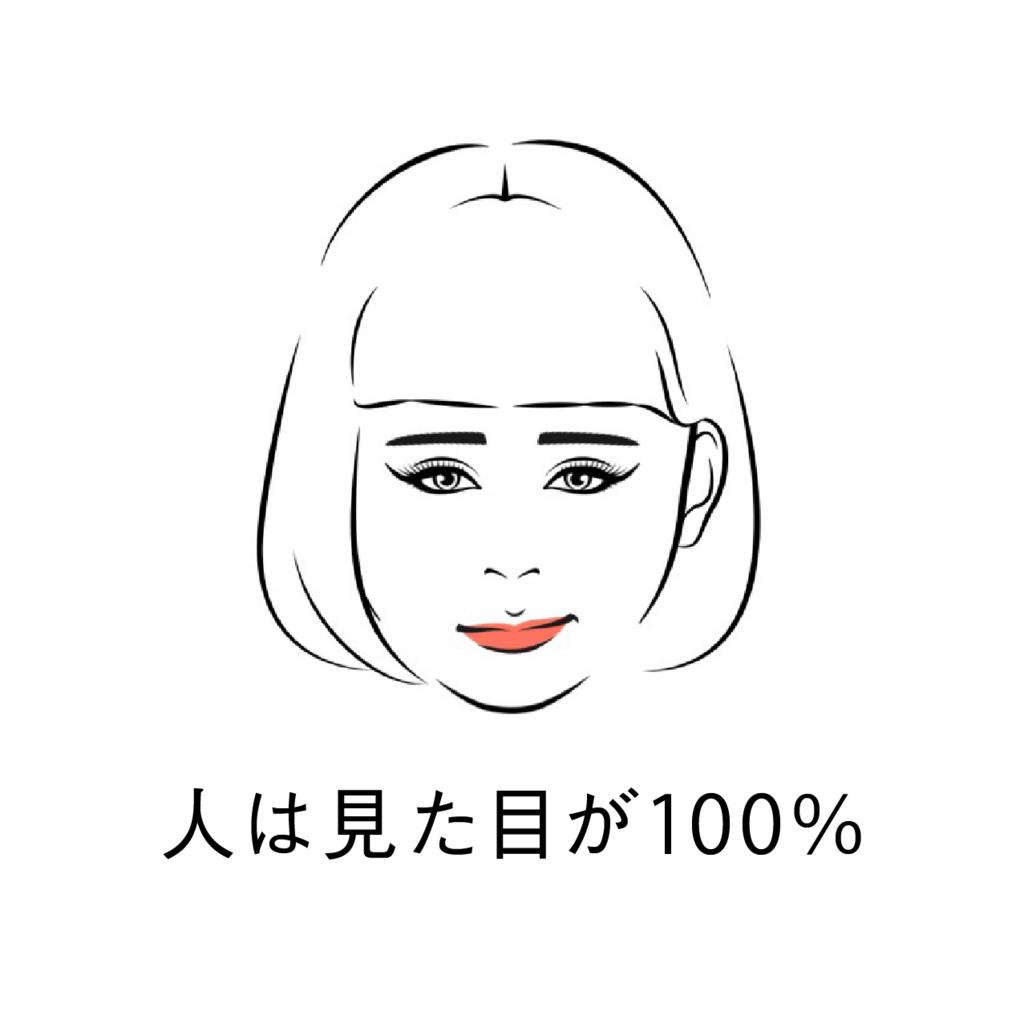 f:id:kurokokosiba:20170426121434j:plain
