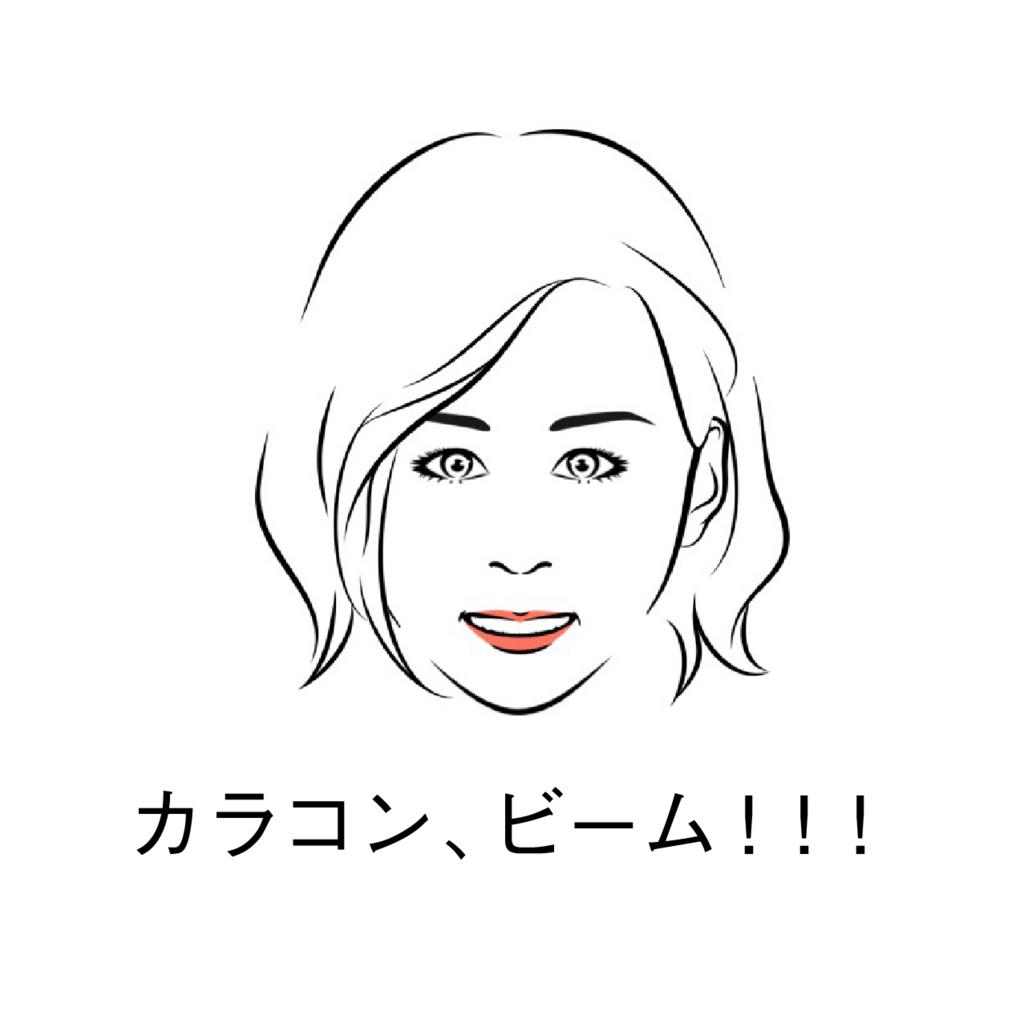 f:id:kurokokosiba:20170429012414j:plain