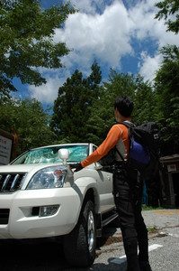 f:id:kurokoshusaru:20060715105712j:image