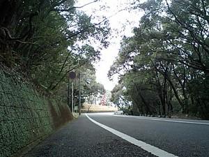 f:id:kurokoshusaru:20070222144744j:image