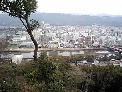 f:id:kurokoshusaru:20070222145604j:image
