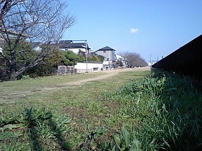 f:id:kurokoshusaru:20070223153032j:image