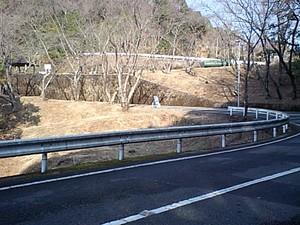 f:id:kurokoshusaru:20070223154348j:image