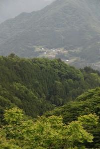 f:id:kurokoshusaru:20080609182120j:image