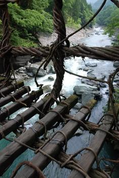 f:id:kurokoshusaru:20080609183308j:image