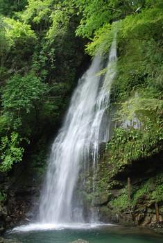 f:id:kurokoshusaru:20080609183412j:image