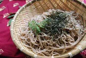 f:id:kurokoshusaru:20080611172658j:image