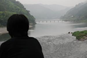 f:id:kurokoshusaru:20080630162643j:image
