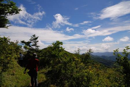 f:id:kurokoshusaru:20080810161247j:image