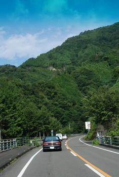 f:id:kurokoshusaru:20080818192110j:image