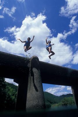 f:id:kurokoshusaru:20080818194705j:image