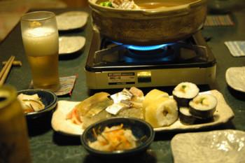 f:id:kurokoshusaru:20090123192607j:image