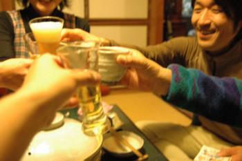 f:id:kurokoshusaru:20090123193814j:image