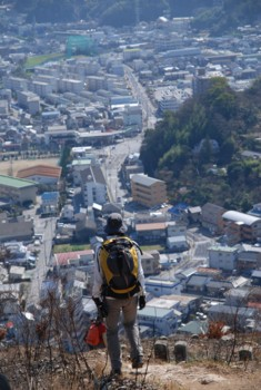 f:id:kurokoshusaru:20090304121704j:image