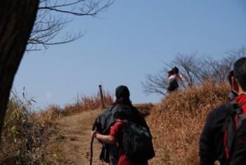 f:id:kurokoshusaru:20090304121916j:image