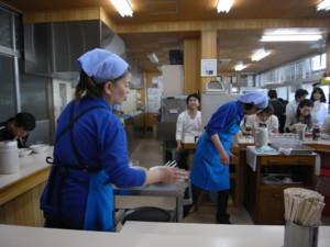 f:id:kurokoshusaru:20090416120704j:image