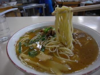 f:id:kurokoshusaru:20090416120817j:image
