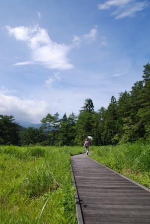 f:id:kurokoshusaru:20090714204602j:image
