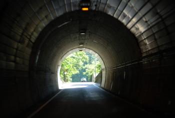f:id:kurokoshusaru:20090720183315j:image