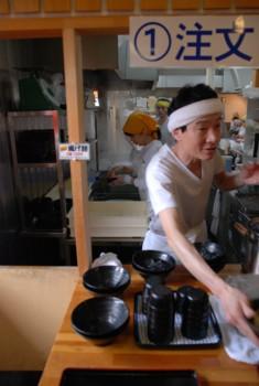 f:id:kurokoshusaru:20100321191302j:image