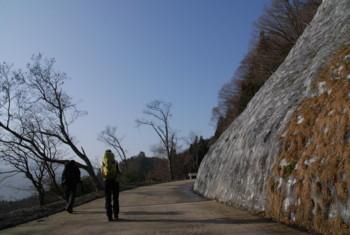 f:id:kurokoshusaru:20100322180251j:image